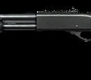 Remington Model 870