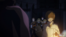 Overlord EP08 002.png