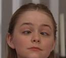 Lulu Plummer