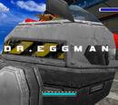 Doctor Eggman (Sonic Adventure 2)