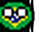 Brazilball