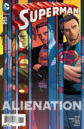 Superman Vol 3 43.jpg