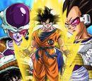 Dragon Ball Kai (Anime)