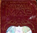 Valhalla Mad Vol 1