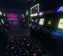 TheBleedingNova/Arcade games mentioned in RPO