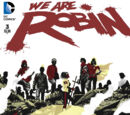 We Are Robin Vol 1 3