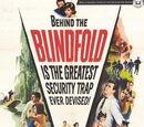 Blindfold (film)