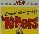 The Killers (1964 film)