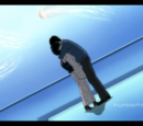 Episode 4. Let's Meet at the Aquarium