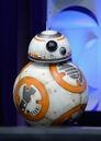 BB8-Star-Wars-Celebration-Anaheim.jpg