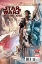 Journey to Star Wars The Force Awakens - Shattered Empire Vol 1 2.jpg