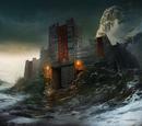Fortaleza Heiðrún