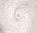 Typhoon Angela (2052)