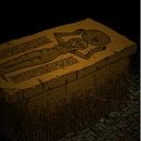 Elizabeth tomb detail.png