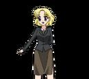 Vanilla Sekozawa
