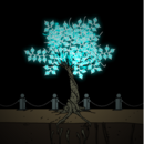 Glowing tree.png