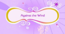 Against the Wind.png