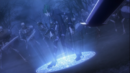 Overlord EP08 091.png