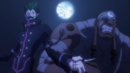 Overlord EP08 093.png