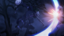 Overlord EP08 096.png