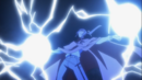 Overlord EP08 105.png