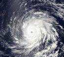 Hurricane Henry