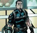 Martin Reyna (Earth-616)