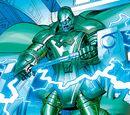 Ronan (Terre-616)