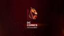 DC Comics The Flash logo.png