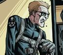 S.H.I.E.L.D. Vol 3 9/Images