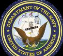 ВМС США1