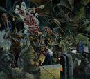 Batalla de la Puerta de Valaya