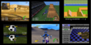 Excitebike64,Modes&Features.png