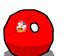 Moscow Oblastball