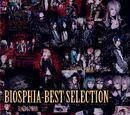 BIOSPHIA-BEST SELECTION