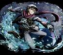 ID:1424 神叛獣ロメオ