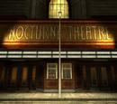 Nocturne Theatre