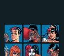 Harley Quinn Vol 2 19/Images