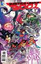 Justice League 3001 Vol 1 3 Variant.jpg