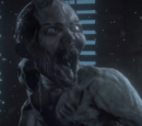 Wendigo (Until Dawn)
