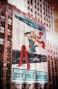 Superman Vol 3 43 Textless Bombshell Variant.jpg