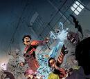 Teen Titans Vol 5 11/Images