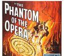 The Phantom of the Opera (1962 film)