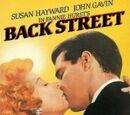 Back Street (1961 film)