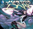 Justice League Dark: Lost in Forever (Collected)