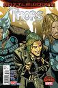 Thors Vol 1 3.jpg