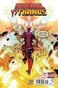 Deadpool vs. Thanos Vol 1 1.jpg