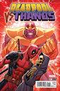 Deadpool vs. Thanos Vol 1 1 Lim Variant.jpg