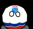 Leningradball (Oblast)