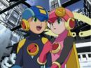 MegaMan and Roll in Net City.jpg